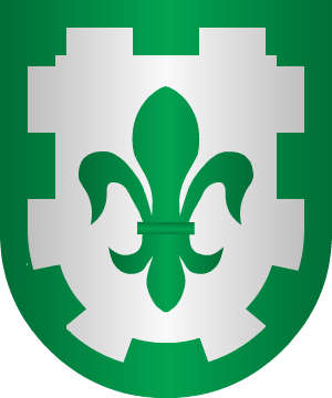 Aleman16