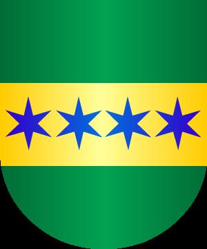 Aleman18