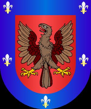 Aleman24