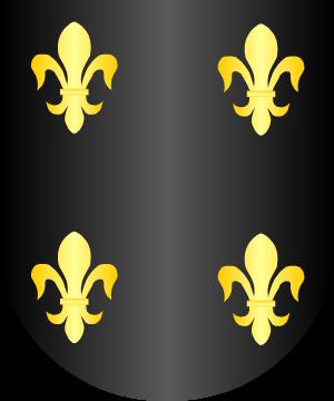 Alvarado6