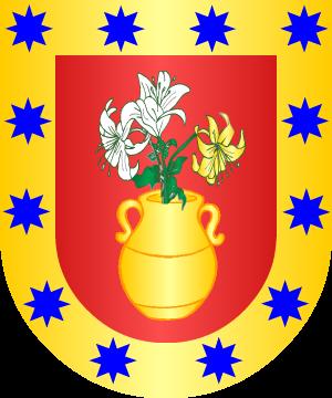 Alvarez03