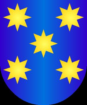 Antillon
