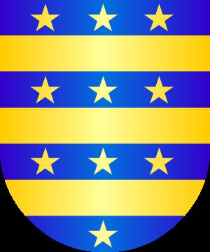 Arguindegui