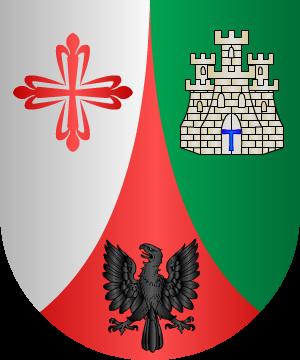 Arias18