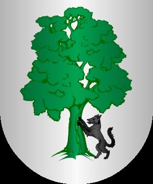 Arrufach5