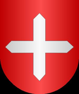 Arrufach6
