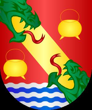 Arteaga03