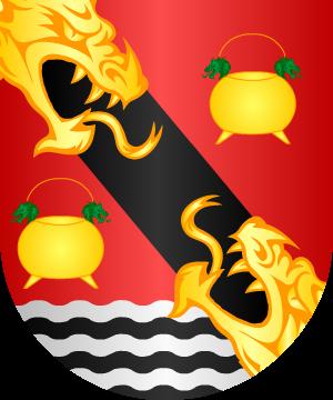 Arteaga05