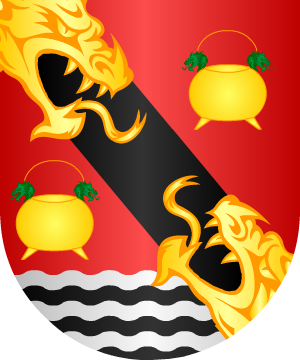 Arteaga06