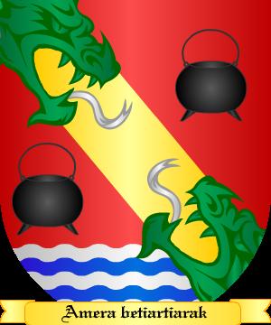 Arteaga08