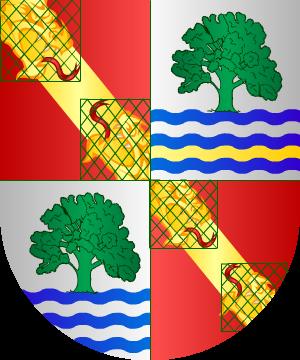 Arteaga14