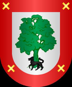 Arteaga15