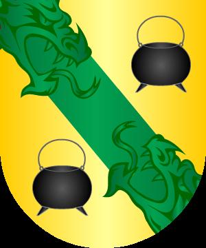 Arteaga16