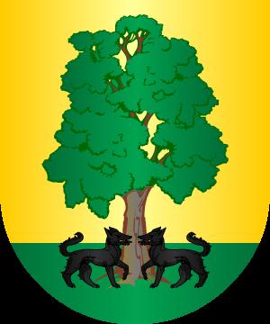 Arteaga18