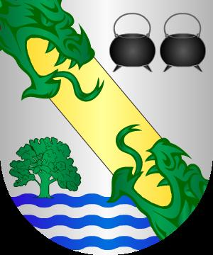 Arteaga22