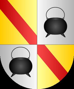 Arteaga24