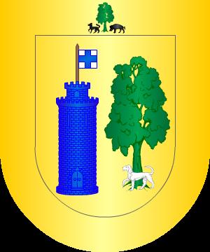 Arteaga27