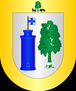 Arteaga28