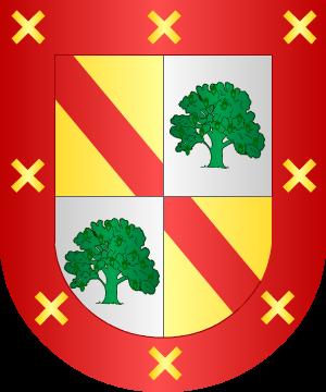 Arteaga31