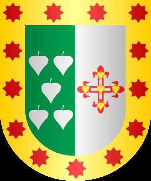 Artiniano