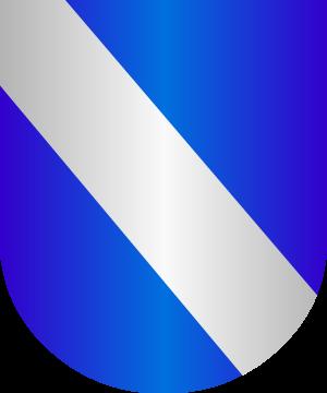 Asencio06