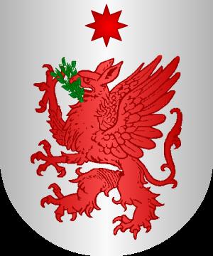 Asencio12