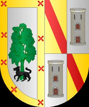 Aurrecoechea