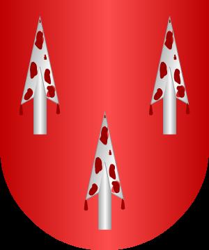 Aurrecoechea2