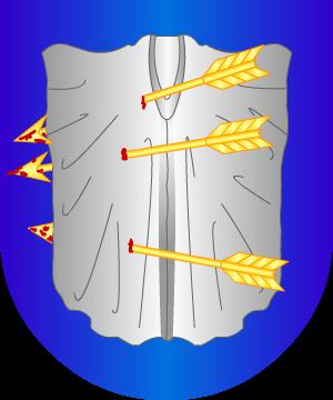 Avendanio2