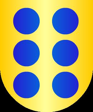 Avila03