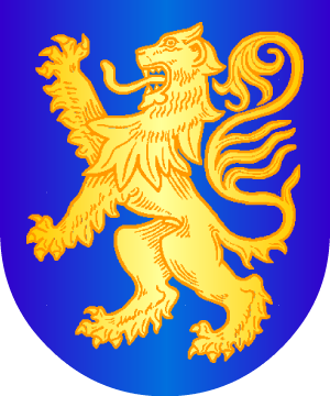 Avila04
