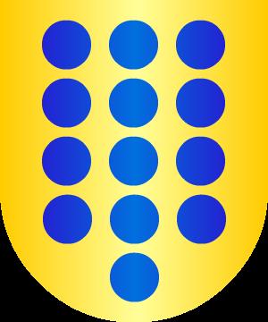 Avila05