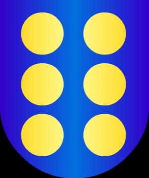 Avila06