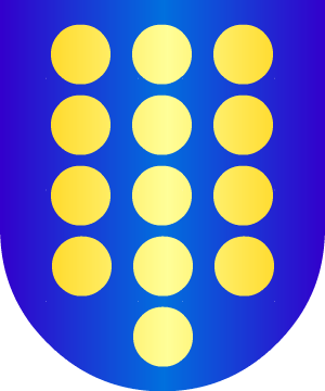 Avila07