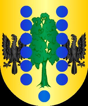Avila09