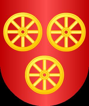 Avila10