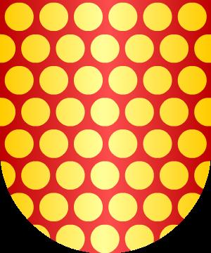 Avila11