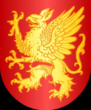 Avila18