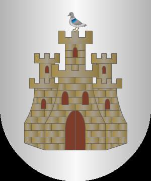 Avila19
