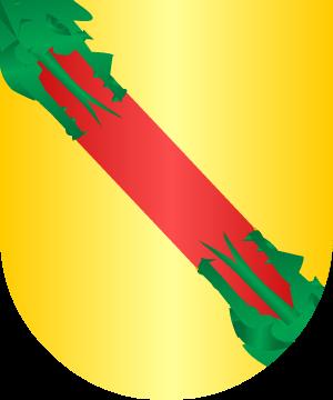 Badajoz2
