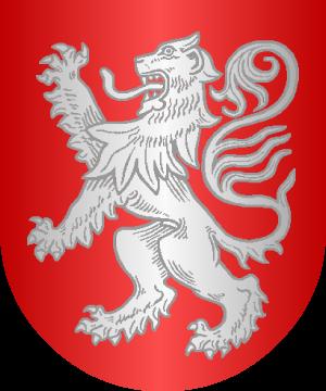 Badia04