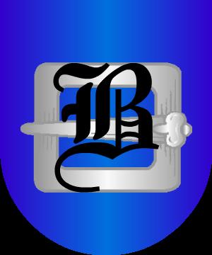 Badia09