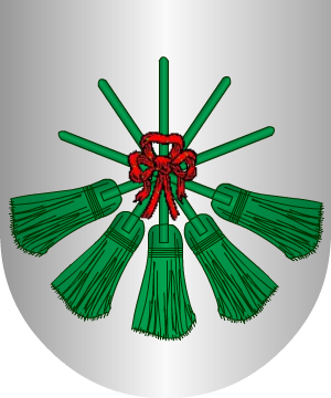 Badillo2