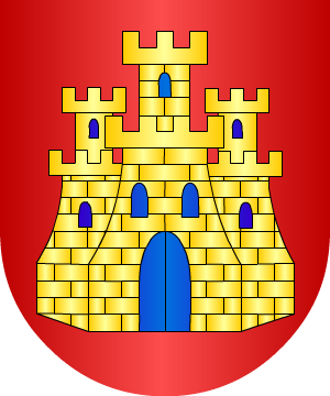 Badillo4