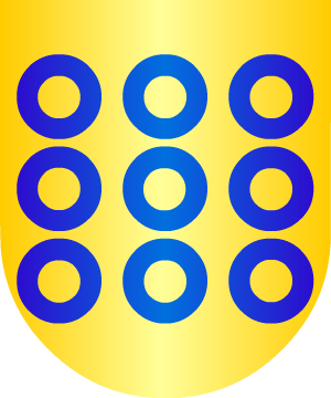 Badillo7