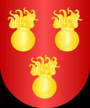 Badillo8