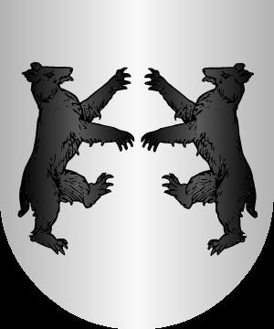 Banezano