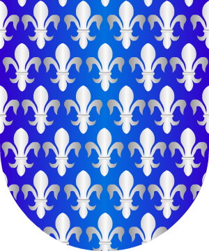 Baniolas