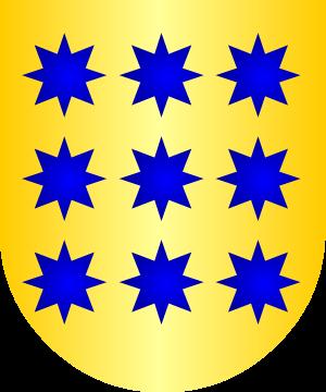 Banobre