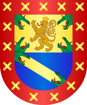 Bejarano5